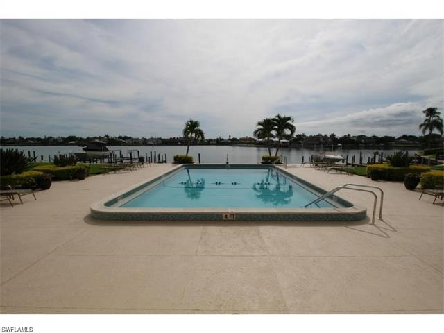 3430 Gulf Shore Blvd N 3a, Naples, FL 34103