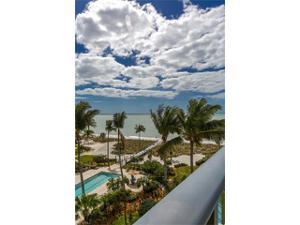 104 Hispaniola Ln, Bonita Springs, FL 34134