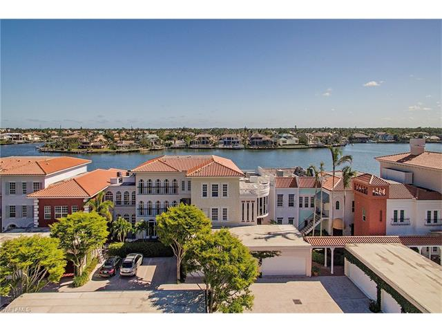 4000 Gulf Shore Blvd N 600, Naples, FL 34103