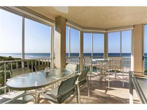 255 Barefoot Beach Blvd 304, Bonita Springs, FL 34134
