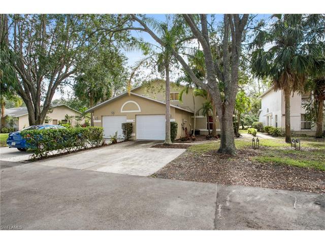 12273 Londonderry Ln, Bonita Springs, FL 34135