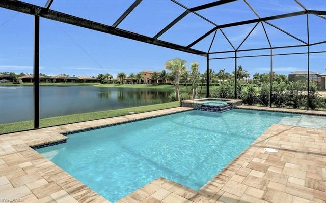 10516 Valencia Lakes Dr, Bonita Springs, FL 34135