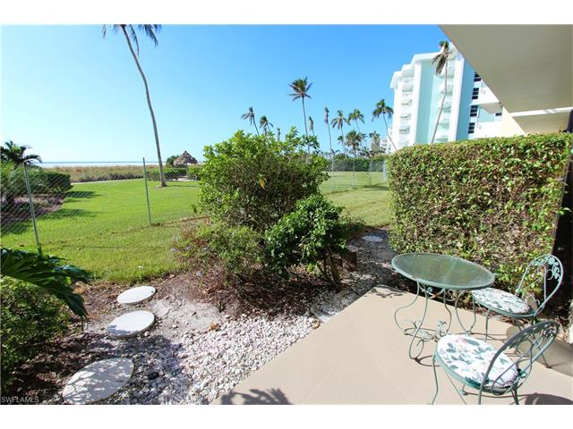 180 Seaview Ct 109, Marco Island, FL 34145