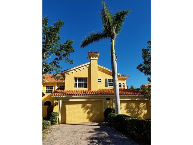 9059 Cascada Way 102, Naples, FL 34114