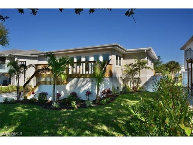 862 San Carlos Dr, Fort Myers Beach, FL 33931
