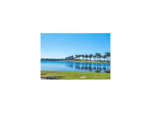 10265 Heritage Bay Blvd 627, Naples, FL 34120