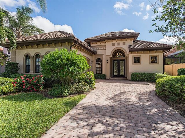 7664 Sussex Ct, Naples, FL 34113