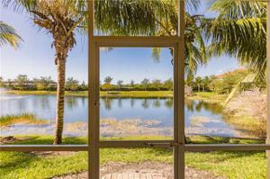 23430 Alamanda Dr 102, Bonita Springs, FL 34135