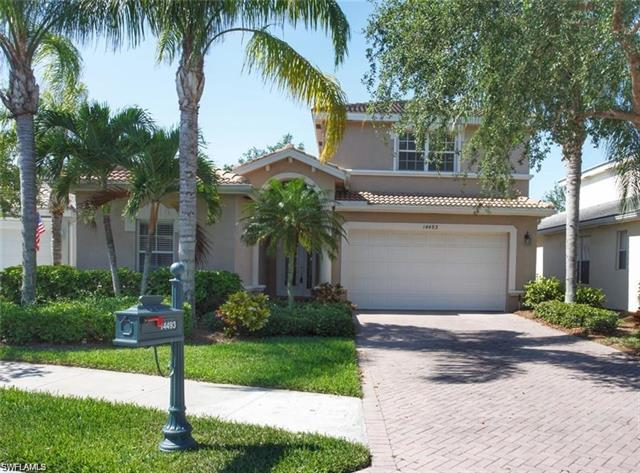 14493 Sterling Oaks Dr, Naples, FL 34110
