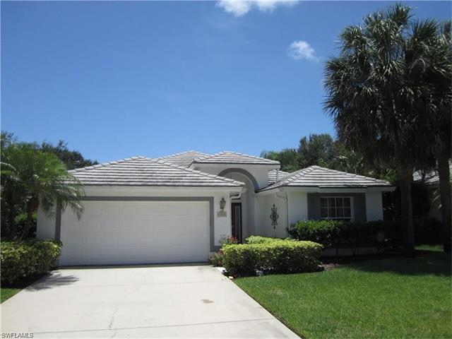8860 Springwood Ct, Bonita Springs, FL 34135