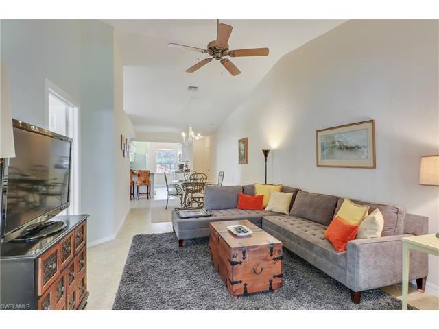26780 Rosewood Pointe Ln 204, Bonita Springs, FL 34135