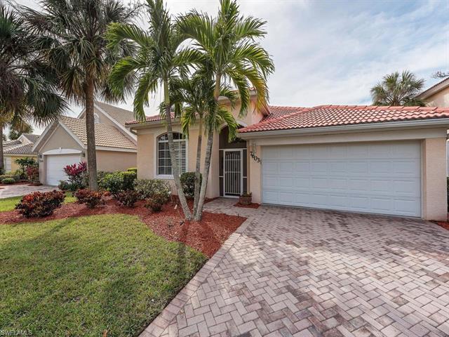 7603 Berkshire Pines Dr, Naples, FL 34104