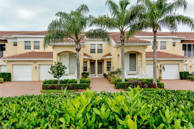 500 Lambiance Cir 203, Naples, FL 34108