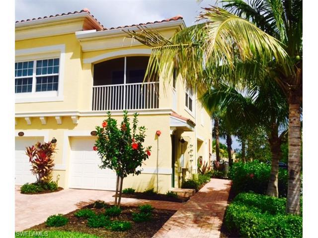 23601 Alamanda Dr 204, Bonita Springs, FL 34135
