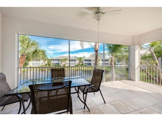 5070 Yacht Harbor Cir 9-203, Naples, FL 34112