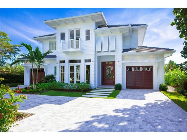 730 6th Ave N, Naples, FL 34102