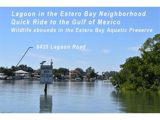 8425 Lagoon Rd, Fort Myers Beach, FL 33931