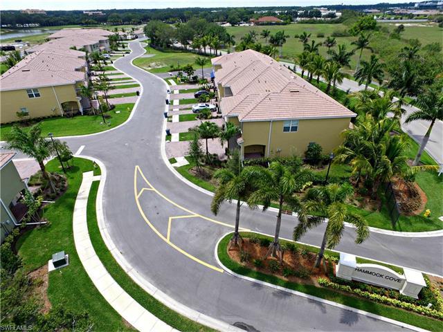 12107 Mahogany Cove St, Fort Myers, FL 33913