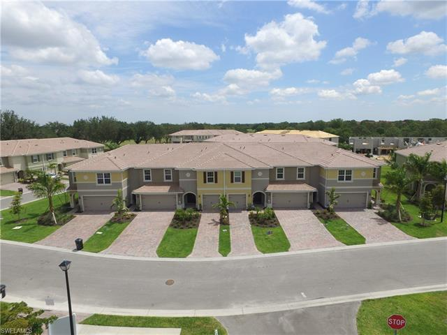 12105 Mahogany Cove St, Fort Myers, FL 33913