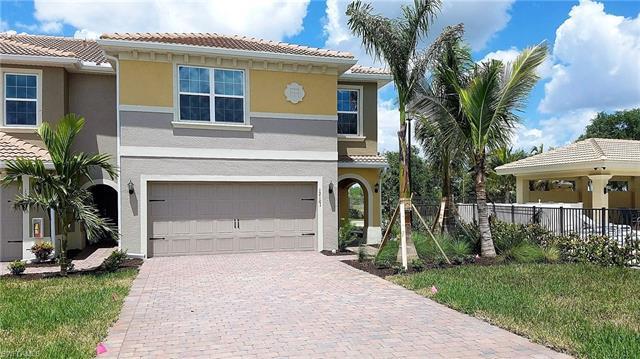 12101 Mahogany Cove St, Fort Myers, FL 33913