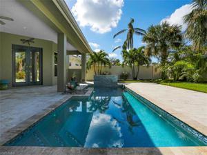 14902 Tybee Island Dr, Naples, FL 34119