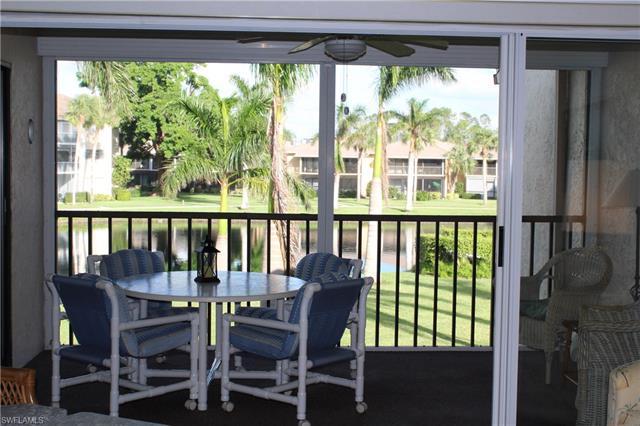 960 Palm View Dr 209, Naples, FL 34110