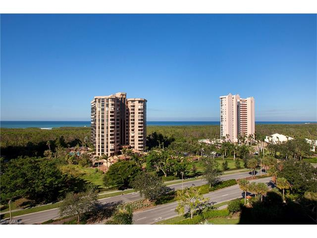 6000 Pelican Bay Blvd C-903, Naples, FL 34108