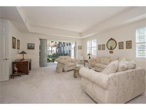 4758 Stratford Ct 1302, Naples, FL 34105