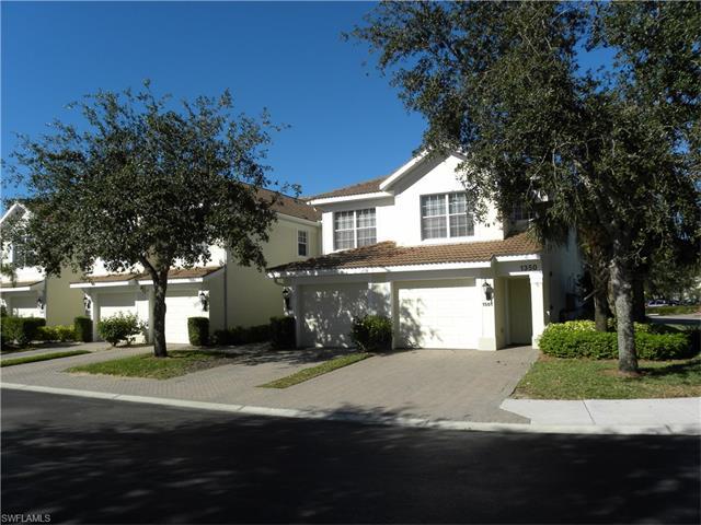 1350 Henley St 1502, Naples, FL 34105