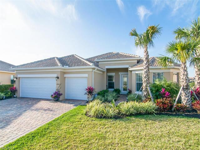 28040 Tiger Barb Way, Bonita Springs, FL 34135