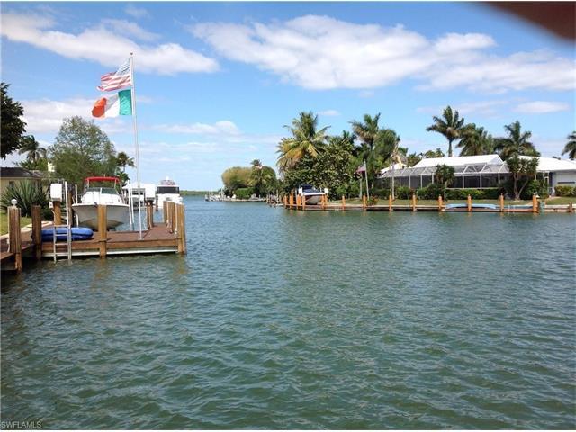 1755 Wavecrest Ct, Marco Island, FL 34145