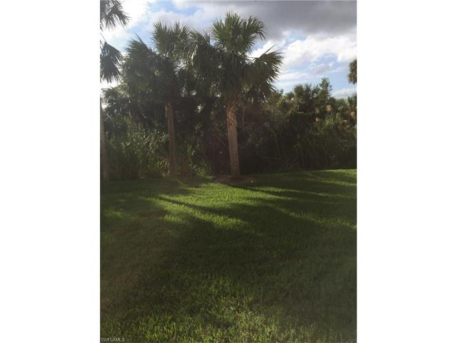 16138 Via Solera Cir 103, Fort Myers, FL 33908