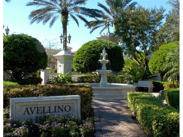 537 Avellino Isles Cir 202, Naples, FL 34119