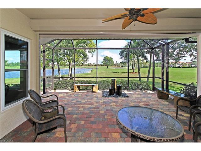 6965 Bent Grass Dr, Naples, FL 34113