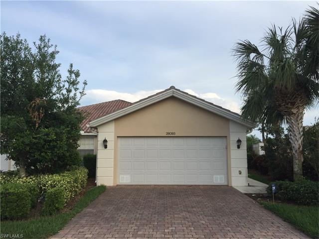 28093 Boccaccio Way, Bonita Springs, FL 34135