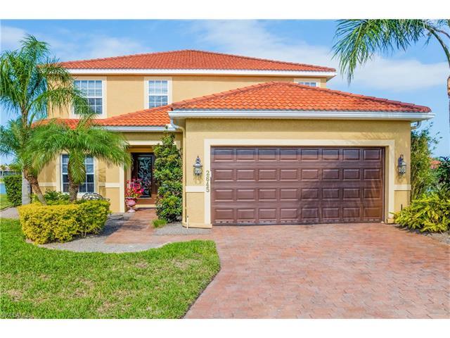 2645 Fishtail Palm Ct, Naples, FL 34120
