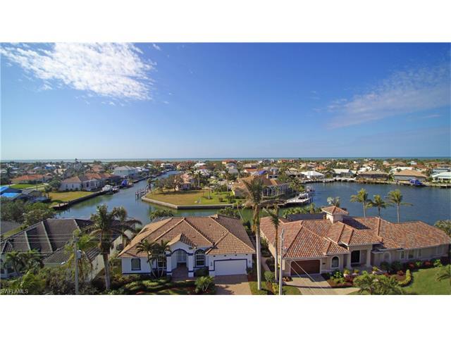 630 Kendall Dr, Marco Island, FL 34145