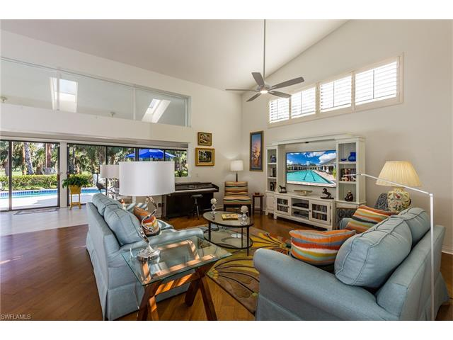 177 Cypress View Dr, Naples, FL 34113
