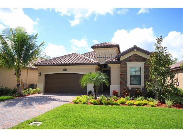 28596 Westmeath Ct, Bonita Springs, FL 34135