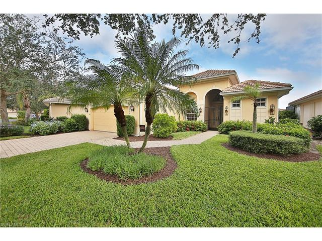 6806 Bent Grass Dr, Naples, FL 34113