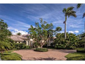 1099 Nelsons Walk, Naples, FL 34102