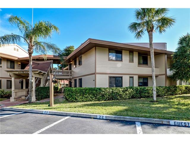64 4th St A205, Bonita Springs, FL 34134