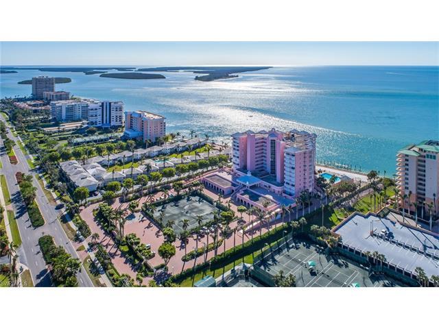 1000 Collier Blvd 307, Marco Island, FL 34145