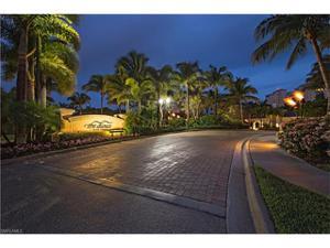 325 Dunes Blvd 307, Naples, FL 34110
