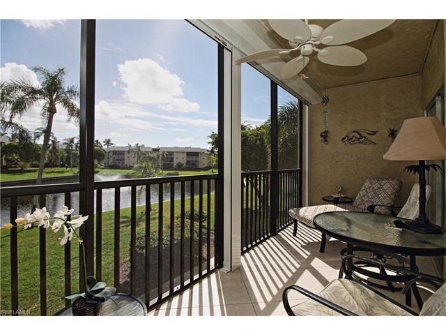 788 Park Shore Dr G24, Naples, FL 34103