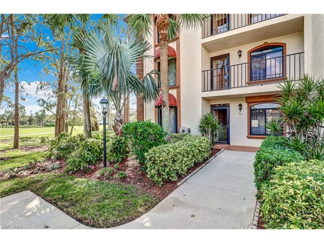 7280 Coventry Ct 501, Naples, FL 34104