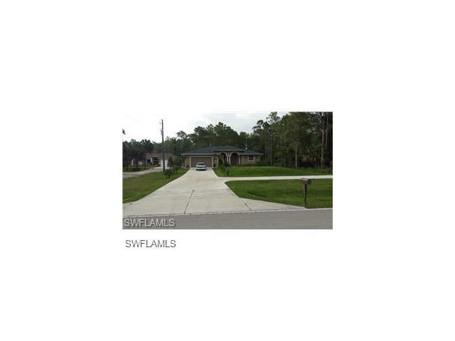 3231 18th Ave Ne, Naples, FL 34120
