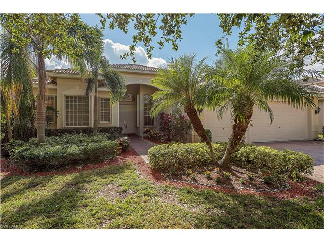 2112 Amargo Way, Naples, FL 34119
