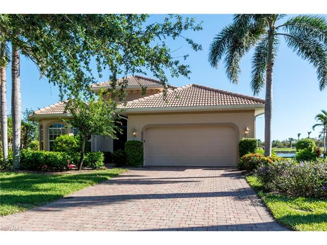 6949 Bent Grass Dr, Naples, FL 34113
