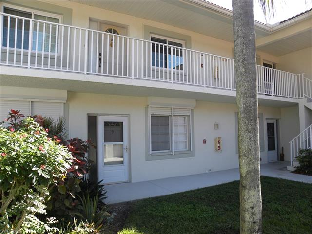 320 Gabriel Cir 3609, Naples, FL 34104